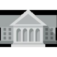 Адміністративно-правові предмети