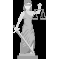 Кримінально-правові предмети